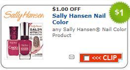 sally-hansen-coupon