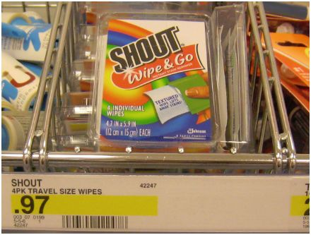 free-shout-wipes