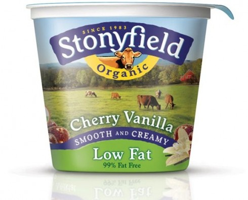 stonyfield farm coupon