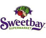sweetbay