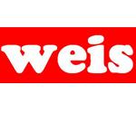 weis market