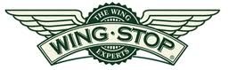 Wingstop: FREE Fries On Your Birthday!