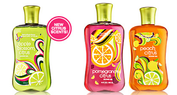 Bath-and-Body-Works-Signature-Collection