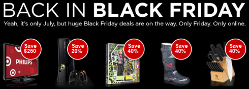 Target-Back-in-Black-Friday-Sale