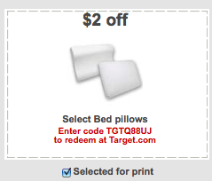 bed-pillows-target-coupon