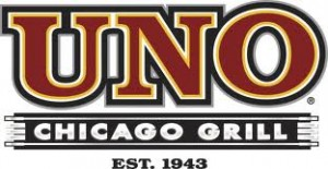 Uno Chicago Grill: FREE Gift on Your Birthday