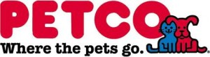 Petco: Special Message & Savings on Your Pet's Birthday!