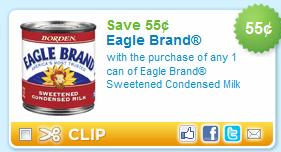eagle-brand-coupon