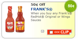 franks-red-hot-sauce-coupon