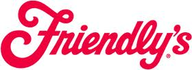Friendly's: Birthday Offers for You and Your Family!