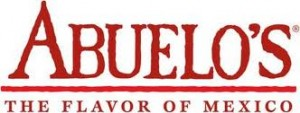 Abuelo's: FREE Gift on Your Birthday!