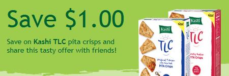 kashi-pita-chips-coupon