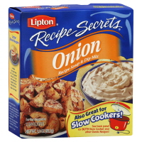 lipton secrets coupon