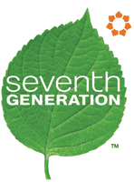Treats for Baby Tuesday: Seventh Generation Coupons + More