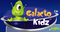 galactokidz free membership