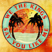iTunes: FREE Music 7/7/11