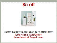 room-essentials-target-coupon