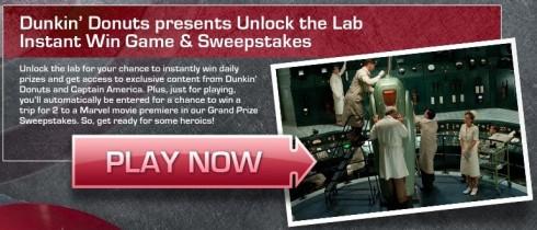 Win 210 lab