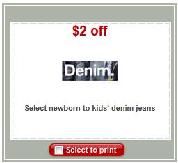 target-denim-coupon
