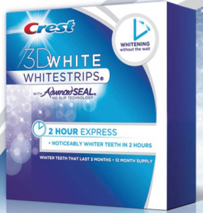 Save $ on Crest toothpaste and $ on Crest mouthwash using our coupons. Get Krazy deals (like free toothpaste) at Walgreens, CVS, Target and Rite Aid. Save $ on Crest toothpaste and $ on Crest mouthwash using our coupons. Get Krazy deals (like free toothpaste) at Walgreens, CVS, Target and Rite Aid.
