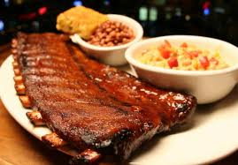 pork ribs coupon
