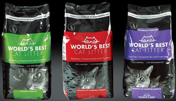 Worlds-Best-Cat-Litter-Rebate