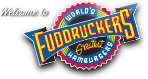 Fuddruckers: FREE Birthday Treat!
