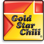 Gold Star Chili: Surprises for Your Birthday!