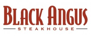 Black Angus Steakhouse: FREE Steak Dinner on Your Birthday!