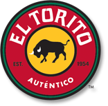 El Torito's: FREE Entree on Your Birthday