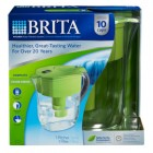 brita pitcher coupon