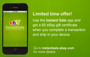 ebay-free-5