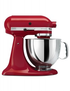 KitchenAid artisan blender sale
