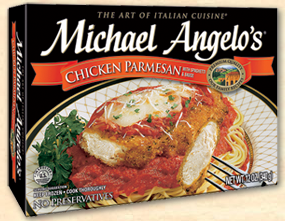 michael-angelos-giveaway