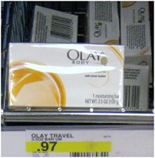 olay-soap-single-bar