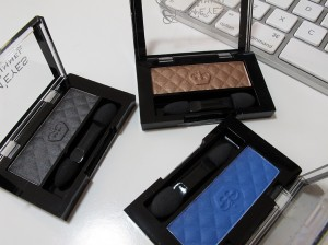 rimmel glam eye shadow