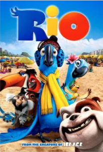 rio-movie-coupon