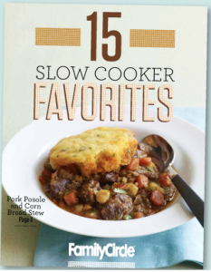 slow-cooker-favorites-family-circle
