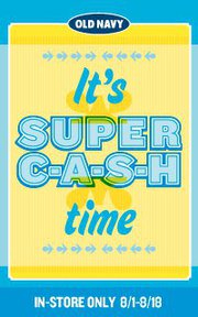 old-navy-super-cash