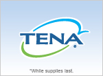 tena sample