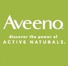 Aveeno Recyclebank September Pledges