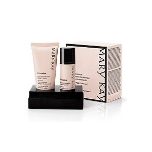 Mary Kay TimeWise Microdermabrasion FREE Sample