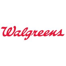 3e1ad62d5b Walgreens: February IVC Coupon Booklet - Deal Seeking Mom