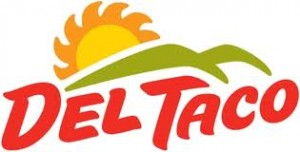 Del Taco: FREE Shake for your Birthday!