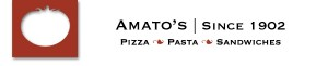 Amato's: Get a Present on Your Birthday!