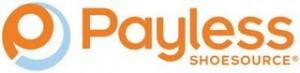 Payless Sale