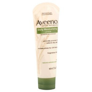 Aveeno CVS Deal