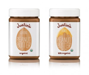 Justins Nut Butter Coupon