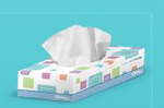 Kleenex FREE Sample