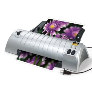 Scotch Thermal Laminator SALE